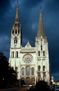 230 CHARTRES France
