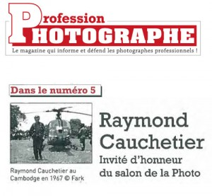 profession-photographe-300x277